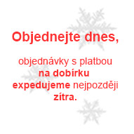 http://caj-kava-cokolada.cz