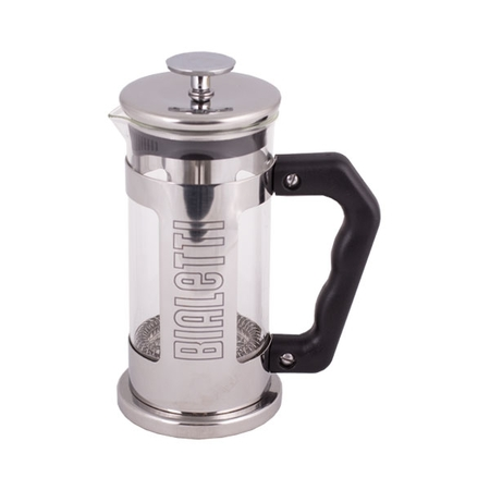 Bialetti French Press 1000 ml
