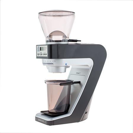 Baratza Sette 30 AP - elektrický mlýnek na kávu