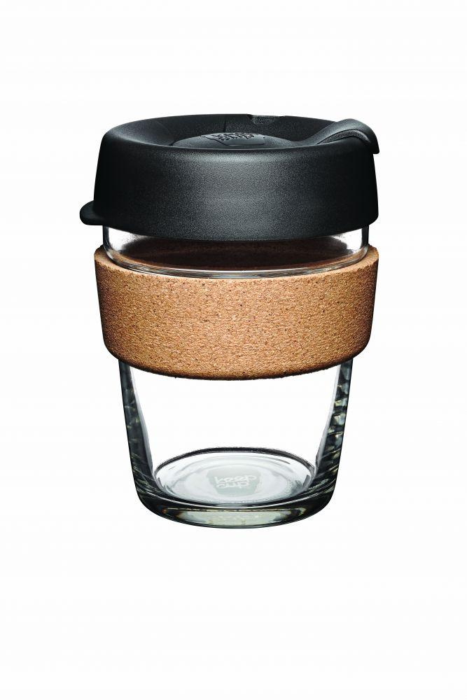 KeepCup Brew Cork Espresso M - 340 ml