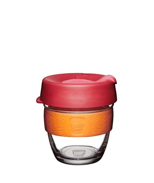 KeepCup Brew Solar S - 227 ml