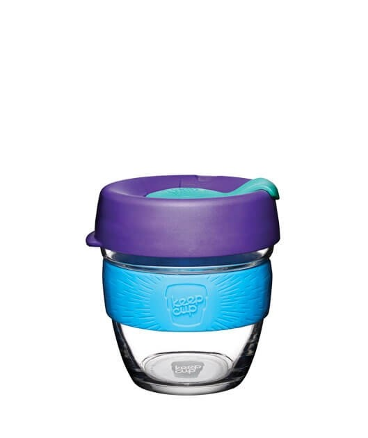KeepCup Brew Tidal S - 227 ml