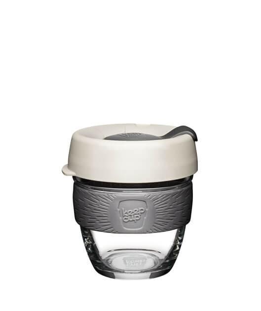KeepCup Brew Milk S - 227 ml