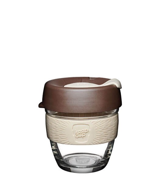 KeepCup Brew Roast S - 227 ml