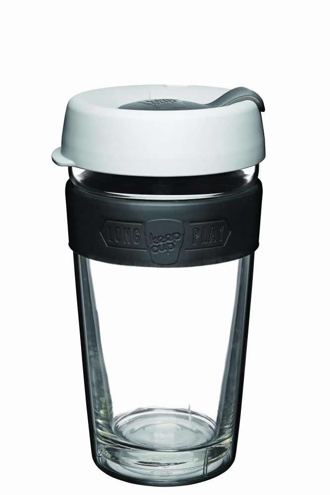 KeepCup LongPlay Rosetta L - 454 ml
