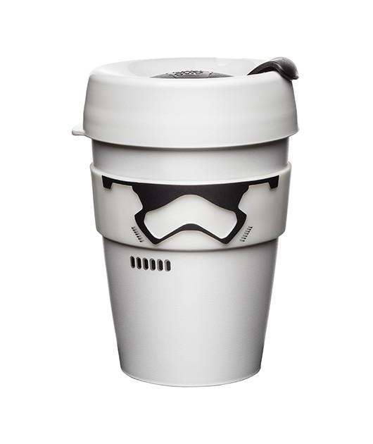 KeepCup Star Wars Storm Trooper M - 340 ml