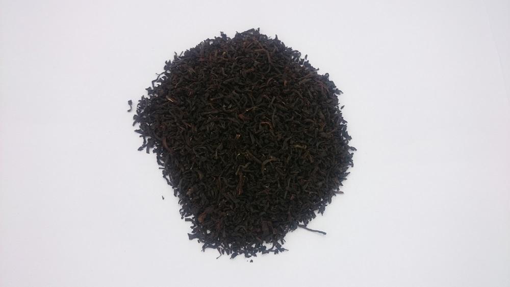 Vintage Teas Černý čaj - Earl Grey (V5173) sypaný 1 kg
