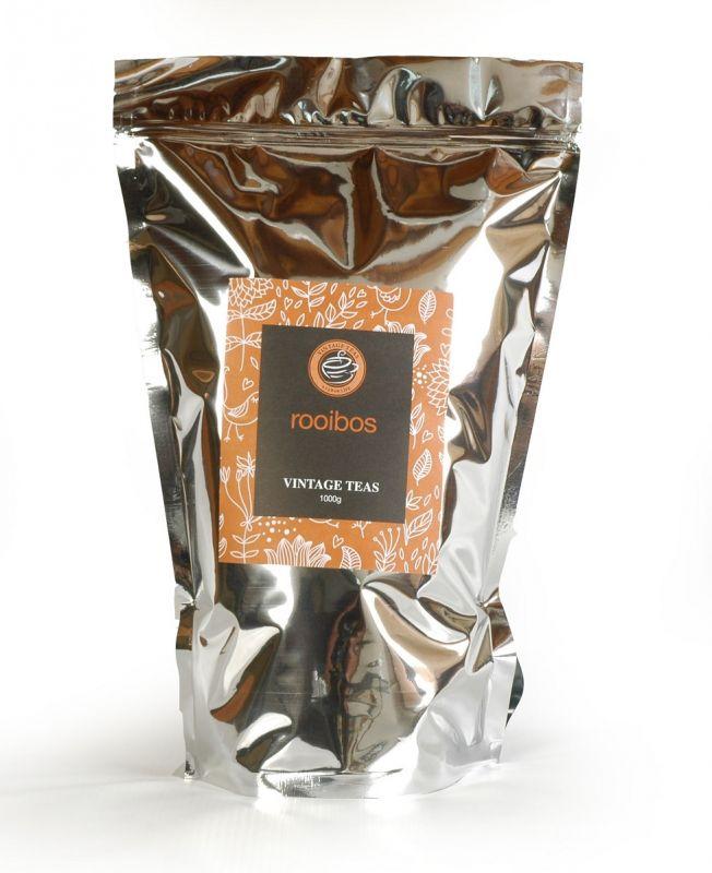 Vintage Teas Rooibos - sypaný 1 kg