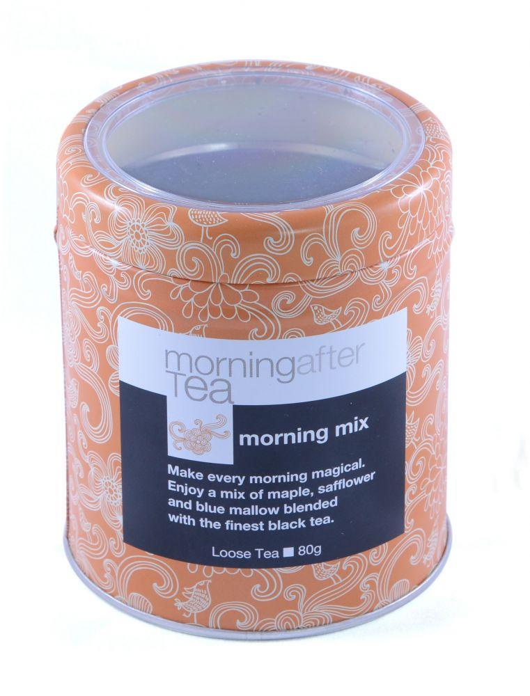 Vintage Teas Morning mix sypaný 80g