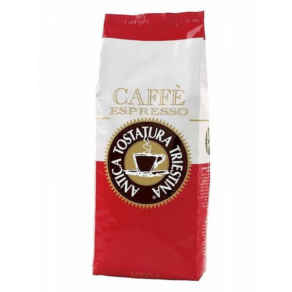 Antica Tostatura Buonissimo - zrnková káva 1kg
