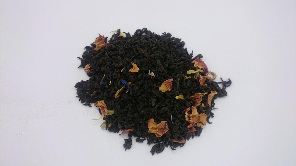 Vintage Teas Fun rise sypaný 80 g