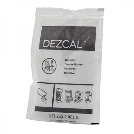 Urnex Dezcal prášek 28 g