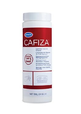 Urnex Cafiza prášek na čištění kávovarů 566 g