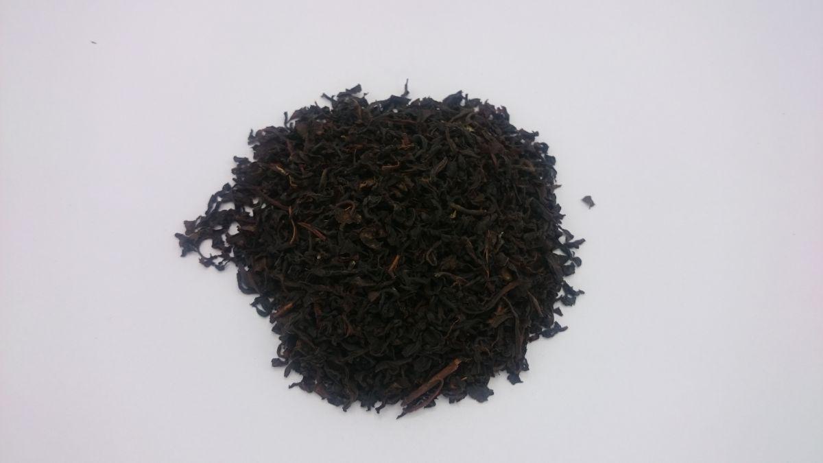 Simon Lévelt CEYLON - sypaný čaj 100 g