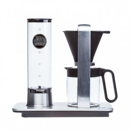 Kávovar Wilfa Svart Presisjon WSP-1A