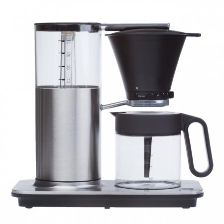 Kávovar Wilfa Svart Classic CCM-1500S