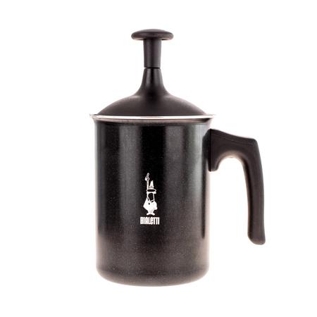 Bialetti Tuttocrema - ruční šlehač na mléko 330 ml
