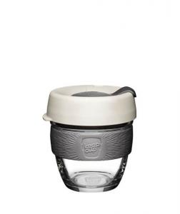 KeepCup Brew Milk S - 227 ml