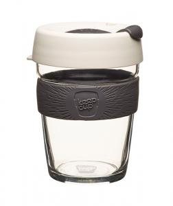 KeepCup Brew Milk M - 340 ml