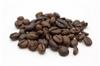 Simon Lévelt ESPRESSO Dark Beans - BIO zrnková káva 250 g